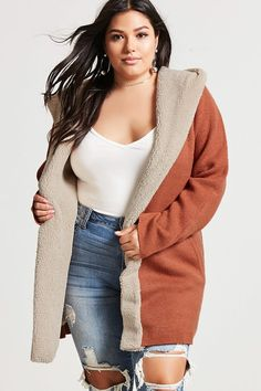 this cardigan but smallest size in plus size because its only one they have