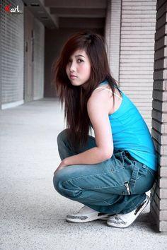 http://www.adsangtao.com/