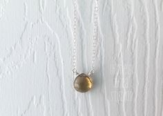 Honey dew drop by honeysheaSTUDIOS on Etsy