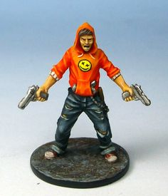 cool mini or not zombicide - Google Search