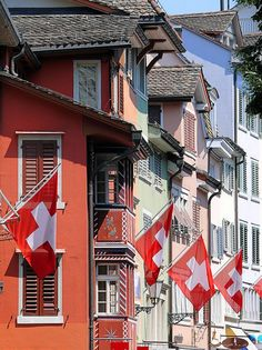 Require an exceptionally place to stay in Zurich Switzerland ? http://www.imsonnenbuehl.com/en/ Think about our Guest House and holiday home.