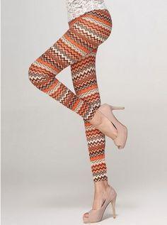 Esquire, Gq, Only Fashion, Mens Fashion, Pocket Square, Swagg, Leg Warmers, Colorful Leggings, Dapper