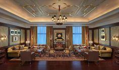 The Leela Palace New Delhi 5* (Нью-Дели, Индия) – Отзывы - TripAdvisor