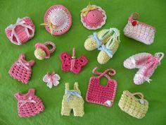 Free Crochet Sock Patterns - Beautiful Crochet Patterns and Knitting Patterns Crochet Socks Pattern, Crochet Bunny, Love Crochet, Beautiful Crochet, Crochet Dolls, Knitting Patterns, Crochet Patterns, Crochet Crafts, Crochet Projects