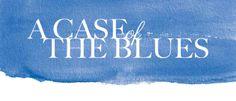 Discover UGG Australia Blue Styles