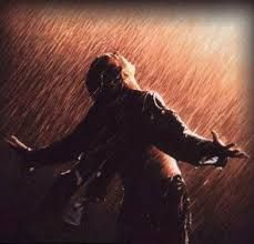 Image result for man crying out in rain