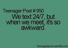 teenager posts | 950-post-teenager-teenager-post-teenager-posts-Favim.com-258583.jpg