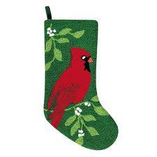 All Christmas Stockings   Wayfair