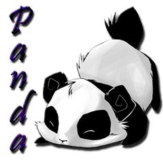 Cute Cartoon Panda | ... _approve/4063121/2/stock-illustration-4063121-panda-cartoon.jpg