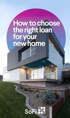 mortgage variable interest rates australia