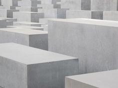 Holocausto  Berlim