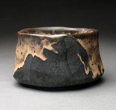 Interior Wall Tile Ideas Using Ceramics Pottery Sculpture, Pottery Vase, Ceramic Pottery, Slab Pottery, Thrown Pottery, Ceramic Sculptures, Ceramic Tableware, Ceramic Bowls, Ceramic Art