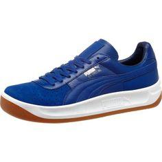 e168a8edd0 PUMA GV Special Exotic Men s Sneakers