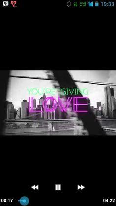 New video agnezmo coke bottle lyrics
