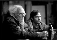 Nebraska - The 50 Most Authentic Films Set in Each of the 50 States - Photos