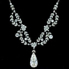 Belle Epoque Diamond Necklace.jpg