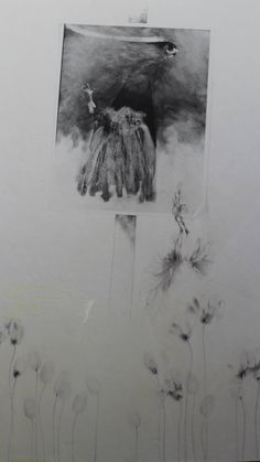 Ink Pen Drawings, South African Artists, Charcoal Drawing, Graphite, Sketching, Art Work, Facebook, Painting, Inspiration