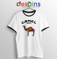 Mirage Camel Album Ringer Tee English Rock Band Merch Jordan 21, Ghost Rider 4, Avocado Cartoon, Jeep Clothing, Avatar Cartoon, Donald Glover, Felix The Cats, Vampire Weekend, 17 Black