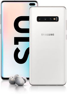 Samsung Galaxy - The Best iPhone, Samsung, ios and android Wallpapers & Backgrounds What Is Budget, Telephone Samsung, Prize Draw, Plus Tv, Receptor, Most Beautiful Wallpaper, All Mobile Phones, New Samsung Galaxy, Samsung Mobile
