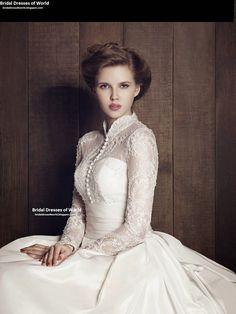 http://4.bp.blogspot.com/-asakG2tDie4/U7-OscFm_9I/AAAAAAAAAzo/YBSFNQKlVfs/s1600/Bridal+Dresses+Of+World.+In++Bosnia+and+Herzegovina+Wedding+...