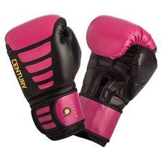 Century Brave Womens Boxing Glove - 147016P-04171