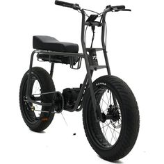 Lithium Cycles American Made Super 73 Electric Motorbike Honda Ruckus, Cargo Bike, Electric Cars, Electric Cycles, Bicycle Accessories, Mini Bike, Bike Design, American Made, Motorbikes