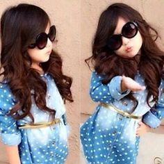 Quem aguenta tanta fofura?  #amamos #oticaswanny #babies #fashion #prada #borroco #fashiongirls