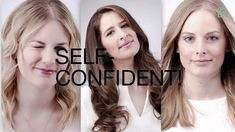 Lr Aloe Vera Hair Care - New Radiant Self Confidence Aloe Vera For Hair, Hair Repair, Health Goals, Perfect Skin, Self Confidence, Hair Care, Long Hair Styles, Face, Shop