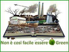 News* ENERGIA, ELETTRICITA', AMBIENTE E COMPETITIVITA' : MADAMINA, IL CATALOGO E' QUESTO di Alessandro Clerici WWW.ORIZZONTENERGIA.IT #Energia, #EnergiaElettrica, #Elettricita, #Ambiente, #SostenibilitaAmbientale, #GreenEconomy, #EconomiaSostenibile, #FontiFossili, #Fossili, #Rinnovabili, #FontiRinnovabili, #TecnologieTermoelettriche, #CentraliElettriche, #PoliticaEnergetica