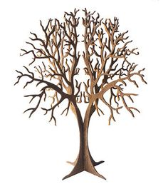 Home :: Garden Sculpture :: Freestanding Decorative Sculpture :: Round Tree Metal Garden Outdoor Art Sculpture