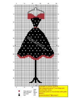 Try these 12 guidelines all regarding Cross Stitch Needles, Cross Stitch Charts, Cross Stitch Designs, Cross Stitch Patterns, Blackwork Embroidery, Cross Stitch Embroidery, Cross Stitch Silhouette, Christmas Embroidery Patterns, Vintage Cross Stitches