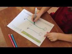 ▶ Apprendre à déplacer son bras.m4v - YouTube