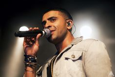 Jay Sean @ The Enmore.  http://www.stasheverything.com/lifestyle/jay-sean-im-all-yours-tour-the-enmore/