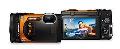 Shop Olympus Store for digital cameras, lenses & audio recorders....Price - $249.99-SqedzBUW