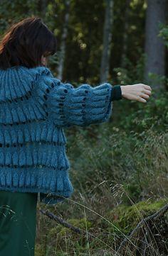 Fuzz, Three Dimensional, Knitting Patterns, Warm, Crochet, Pickles, Ravelry, Anna, Fashion