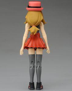 Pokemon, Ballet Skirt, Cosplay, Skirts, Fashion, Moda, Tutu, Fashion Styles, Skirt