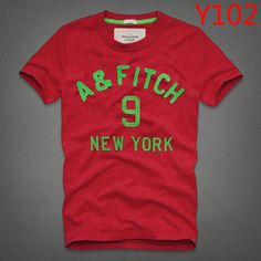 Hot A&F Abercrombie Fitch HCO AAA Summer (end 10/13/2017 5:26:00 AM)