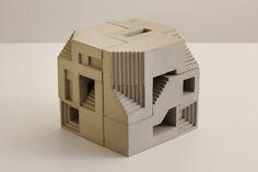Soma-Cube-3.jpg