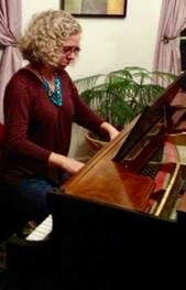 Beginner Piano Music, Piano Scales, Free Piano, Piano Player, Spiritual Wellness, Piano Teaching, Music Theory, Composers, Piano Lessons