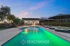 Seachange Property Real Estate Property Real Estate, Victoria Australia, Outdoor Decor