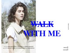 Elements - Walk With Me - 1