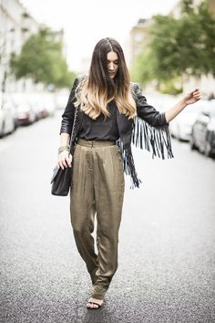 http://anisasojka.com/outfit-post-124-olive