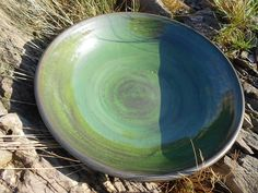 Serving Bowls, Ceramics, Tableware, Bowls, Hall Pottery, Dinnerware, Clay Pots, Porcelain