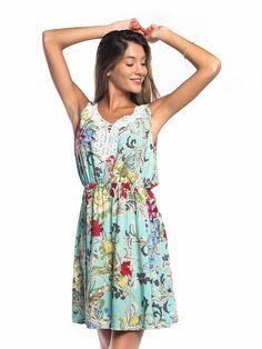 bb07da11b Descubra tendências em roupa mulher com qualidade a preços incríveis. Saiba  aqui como comprar roupa online mulher ou visite a secção de mulher nas  lojas.