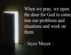 295 Powerful And Motivational Joyce Meyer Quotes  https://www.electricturtles.com/collections