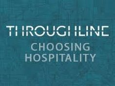 Inspiritual Reflections — Inspiritual  New Blog Post! Hospitality and Hostility  http://inspiritual.biz/inspiritual-reflections/2016/1/11/hospitality-and-hostility