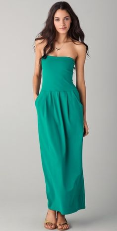 I love Susana Monaco Dresses! I have three and they fit so well, wash well and travel well!!! Ultimate staple!!