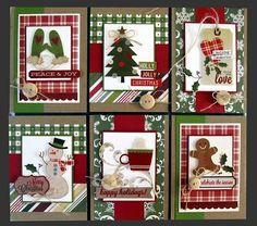 Gallery. http://www.kimscardkits.com/Gallery_ep_46.html