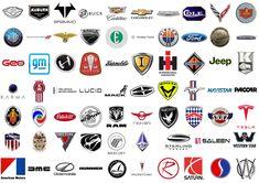Company Symbol, Future Ford, Faraday Future, American Motors, Car Logos, Motor Company, Car Brands, All Cars, Peterbilt