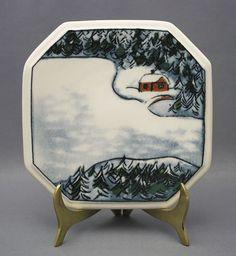 Finland, Ceramics, Beautiful, Home, Design, Ceramica, Pottery, Ad Home